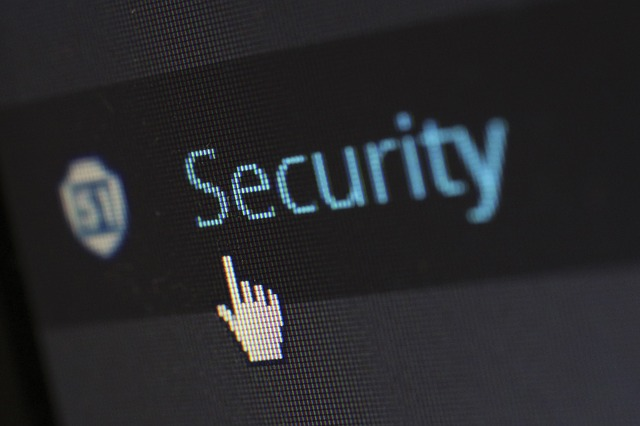 Website Security without Plugins